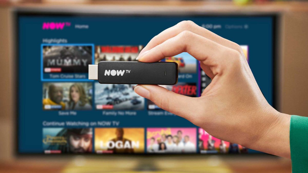 Comcast Eyeing AVOD Service in Europe
