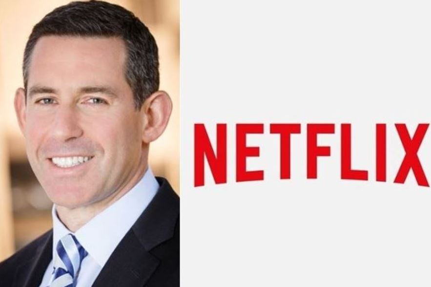 Activision Blizzard's Spencer Neumann Expected to Become New Netflix CFO