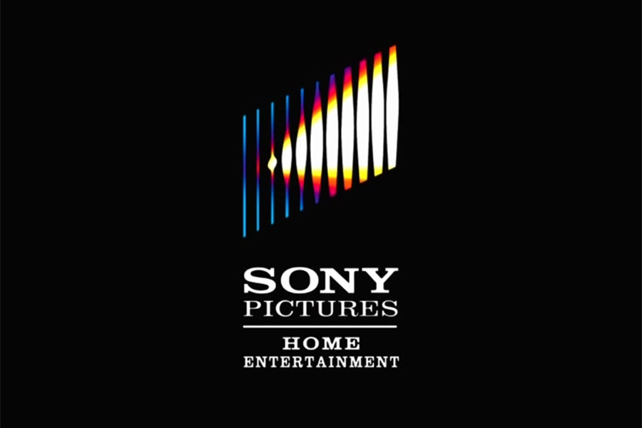 Sony Pictures Store Website to Close Jan. 31