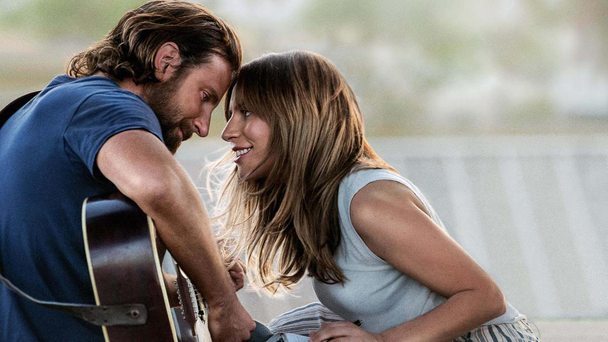 FandangoNow Offering 'A Star is Born' Streaming Discount