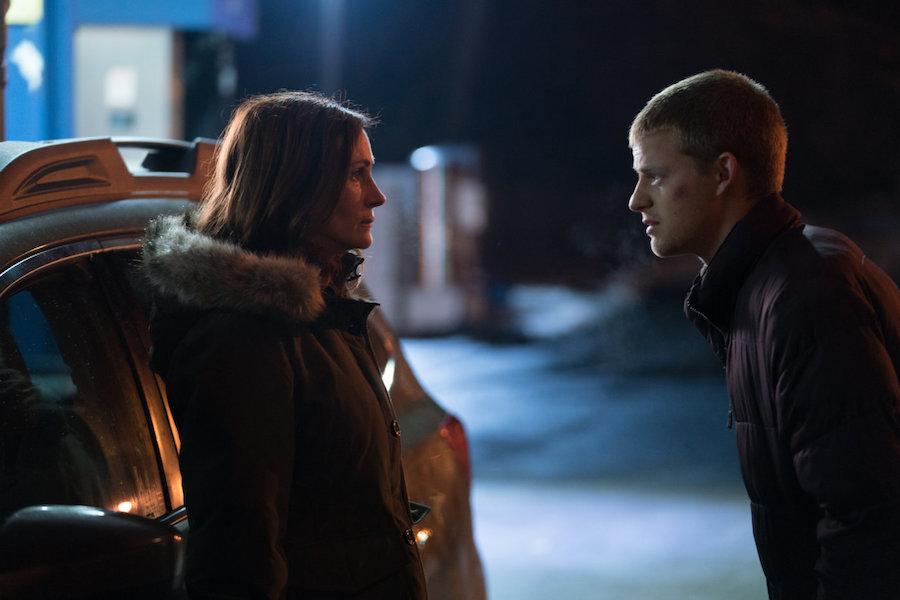 Julia Roberts Drama 'Ben Is Back' Due on Digital Feb. 19, Disc March 5