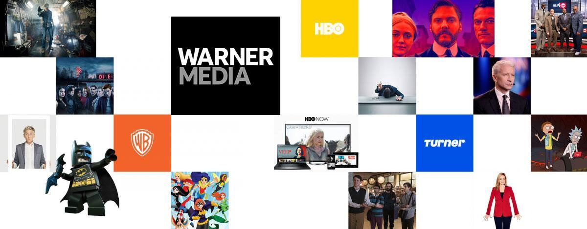 WarnerMedia Streaming Service Eyeing Original Content in 2020