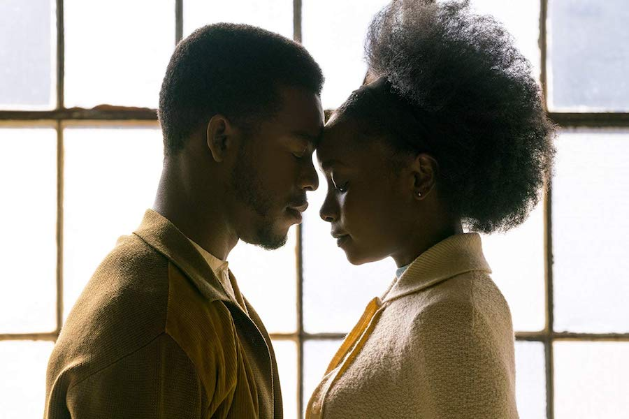 Oscar Nominated 'If Beale Street Could Talk' Due on Digital March 12, Disc March 26 From Fox