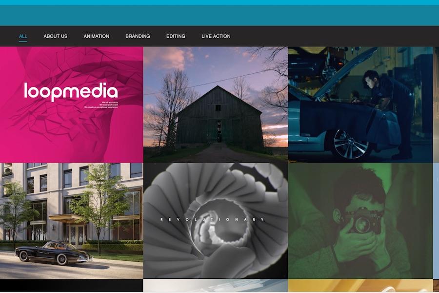 Loop Media Acquires ScreenPlay