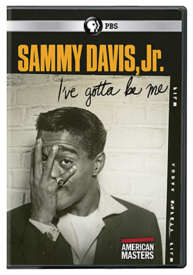 American Masters: Sammy Davis, Jr. — I've Gotta Be Me