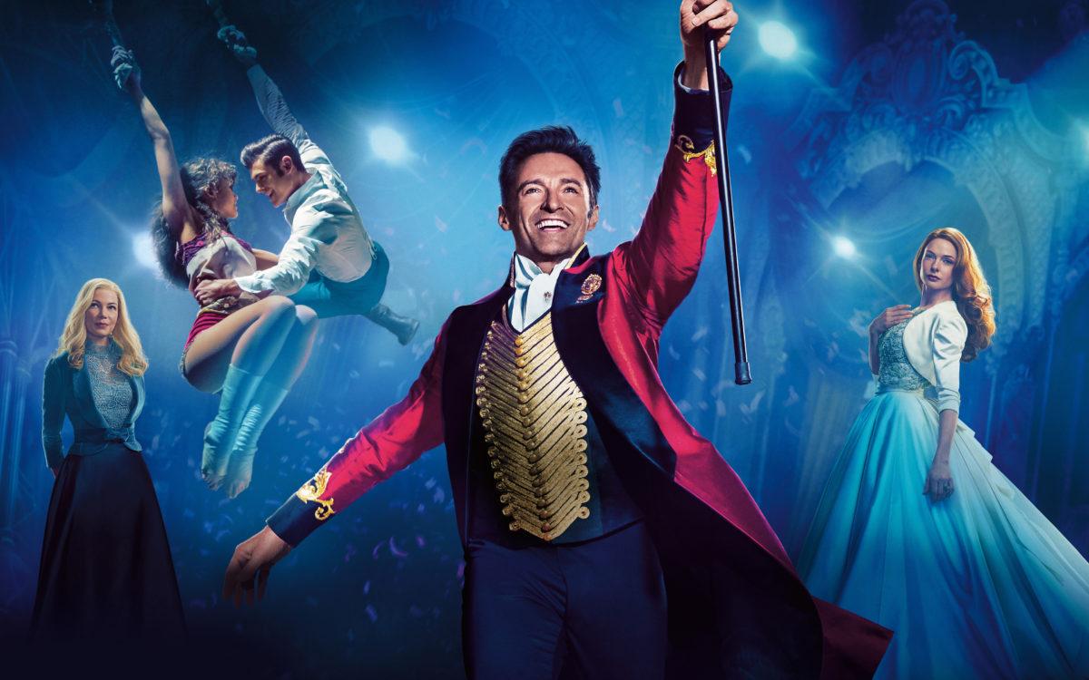 'The Greatest Showman' Home Entertainment Sales Spur Fox Studios Q2 Profit