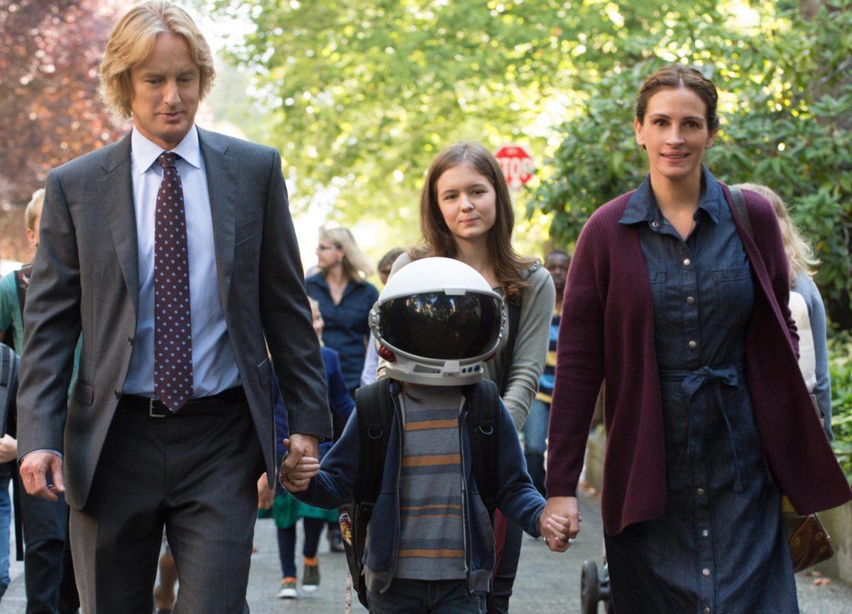 Lionsgate Q3 Home Entertainment Revenue Falls, Starz CEO Chris Albrecht Departs