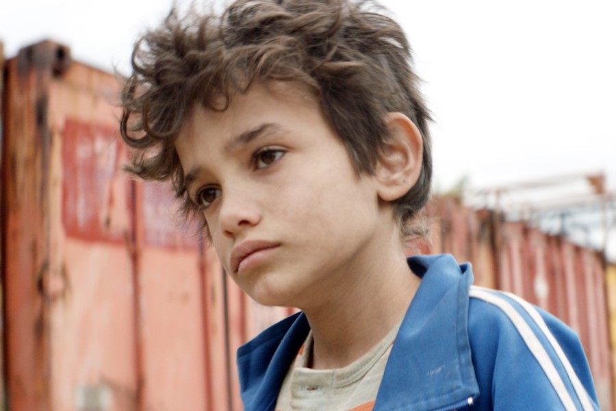 Oscar Nominee 'Capernaum' Coming to Disc and Digital March 26 From Sony