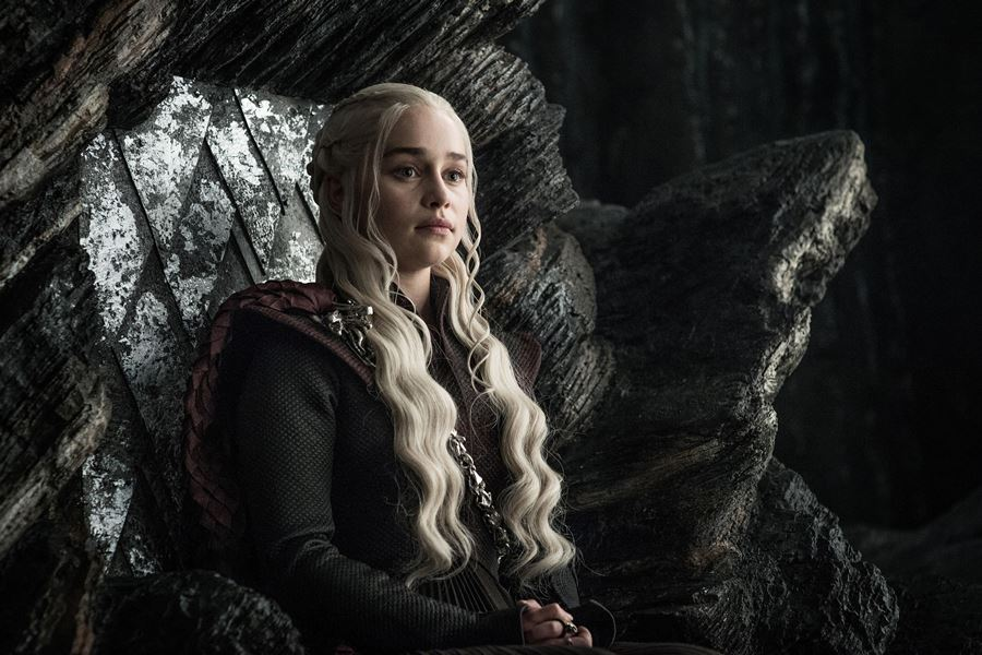 Dish Expects More Sub Losses When HBO's Final 'Game of Thrones' Season Begins in April