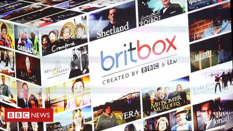 ITV Boss: BritBox U.K. 'Not Too Late' in Crowded SVOD Ecosystem