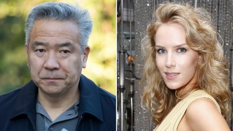 WarnerMedia Re-Opens Tsujihara Inquiry Regarding Inappropriate Behavior