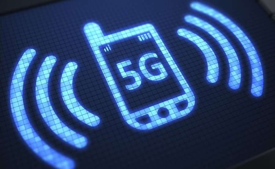 Sprint Calls Out AT&T Over 'False' 5G Claims