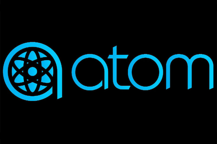 Atom Tickets Partners with Amazon Pay for 'Contactless' Movie Ticket Purchases