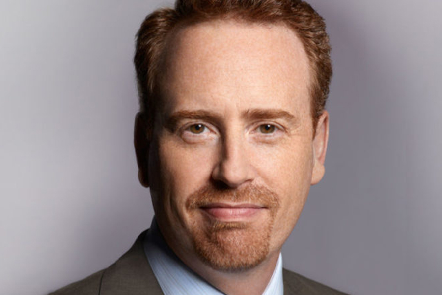 Bob Greenblatt Named Chairman of WarnerMedia's Entertainment Unit; Kevin Tsujihara's Role Expanded