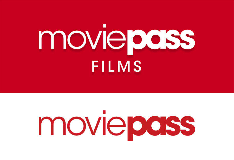 MoviePass Raises $6 Million in Funding