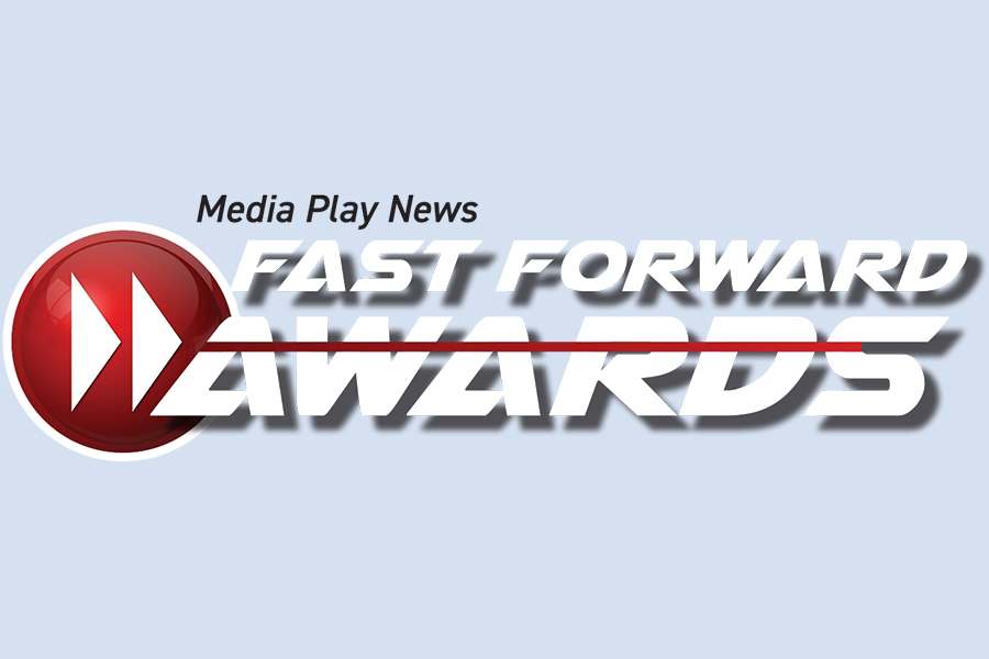 Fast Forward Awards 2019: Keeping the Faith
