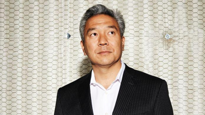 Kevin Tsujihara: A Misplaced Asset at WarnerMedia