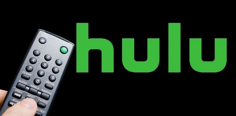 Hulu Online TV Service Tops 2 Million Subs