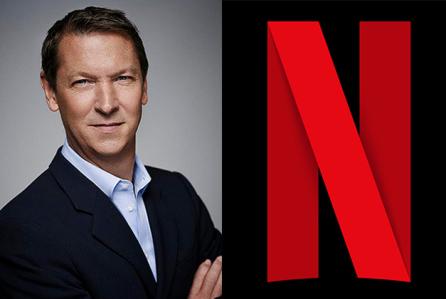 Netflix Enhances International Film Management