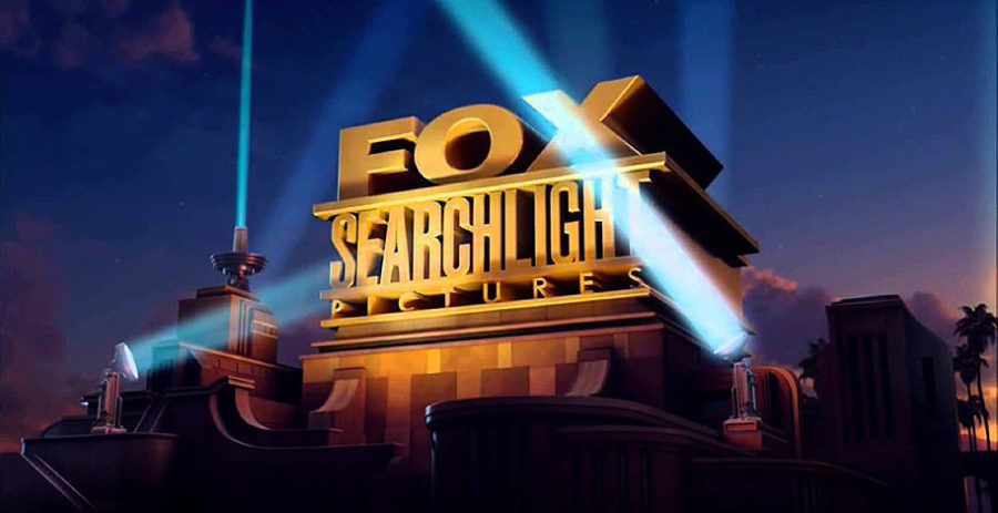 Netflix's Jennifer Gonsky Seeks New Opportunities at Fox Searchlight TV