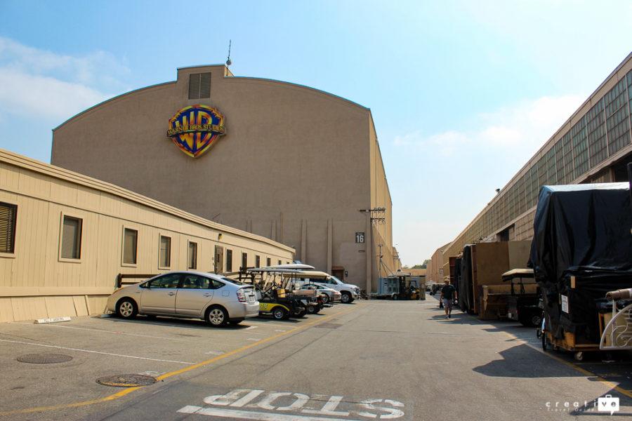 Warnermedia Names Interim Warner Bros Management Team