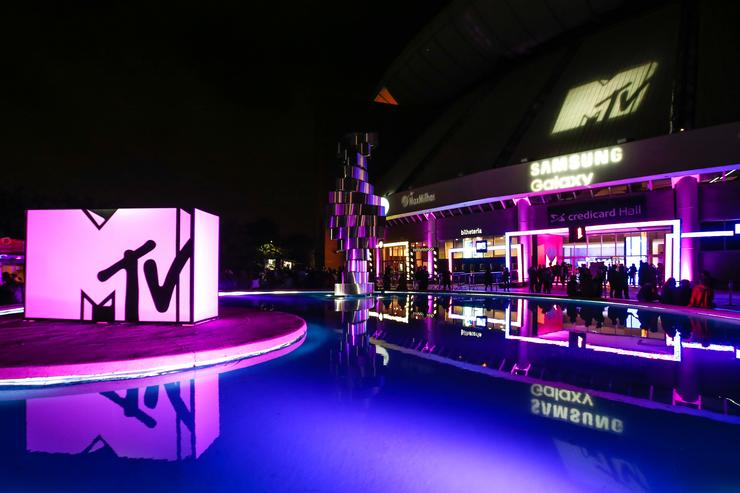 MTV Hires Bleacher Report's Rory Brown as Head of Digital