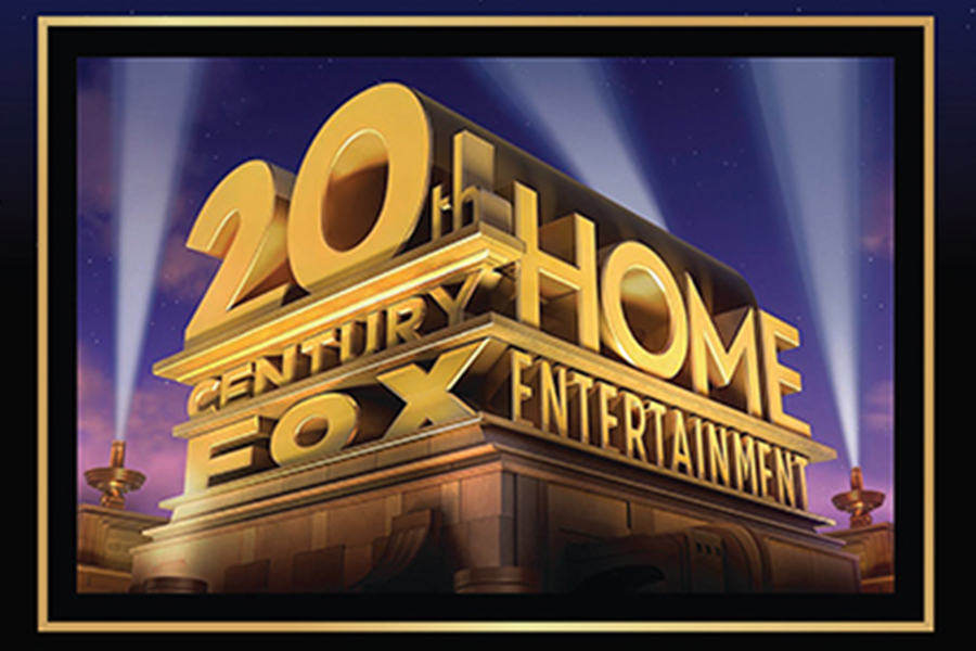 Uncertainty, and Another Key Departure, at Fox Home Entertainment