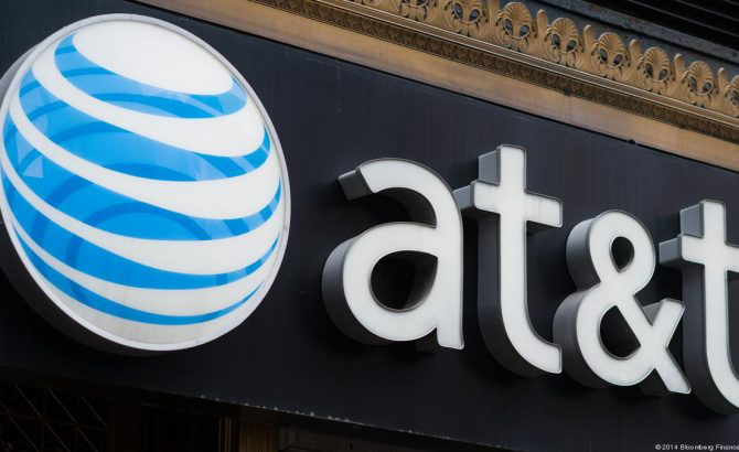 AT&T Loses 544,000 Q1 Video Subs; Another 83K DirecTV Now Subs Depart