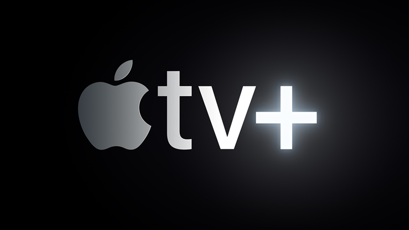 SVOD Helps Apple Post Record Q1 Services Revenue of $12.7 Billion