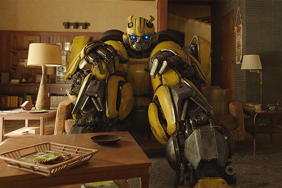 Shari Redstone, Bob Bakish Credit Late Hasbro CEO for Viacom, CBS Merger, 'Transformers' Movies Success