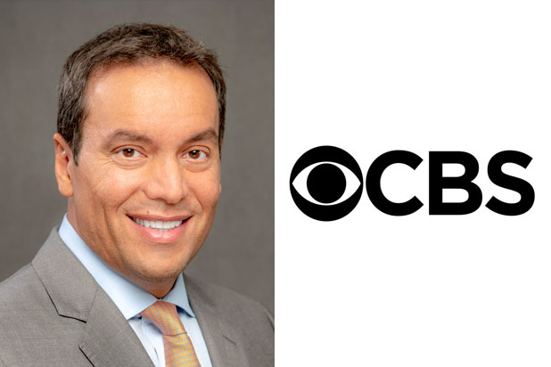 CBS Extends Joe Ianniello as 'Acting CEO,' Suspends Search for New Chief Executive