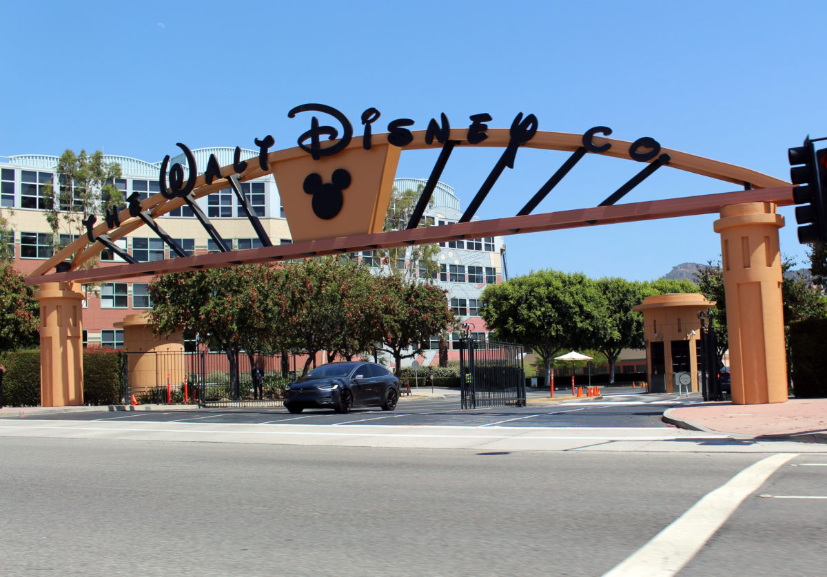 More Layoffs This Week as Disney Integration of Fox Continues