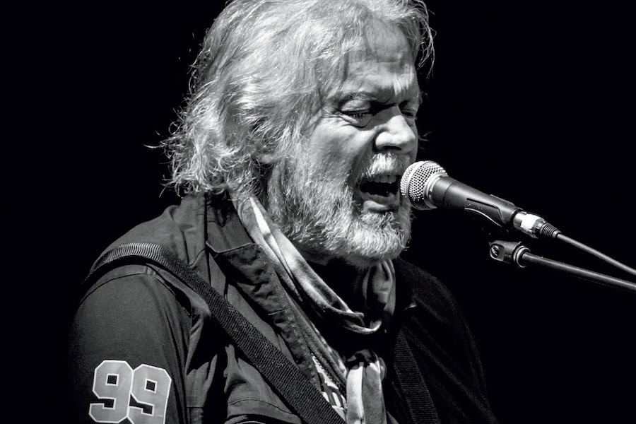 Music Doc 'Bachman: Special Edition' Rolling to Blu-ray and DVD May 10 From MVD