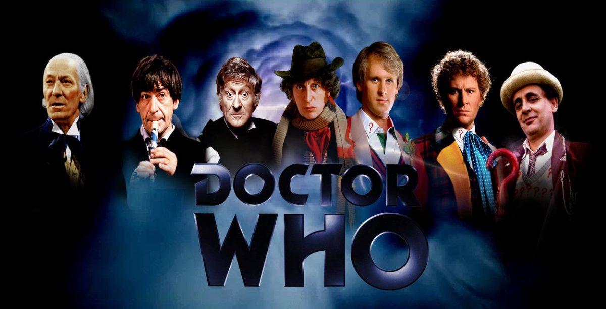BBC Studios, Pluto TV Ink Content Deal