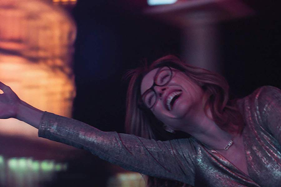 'Gloria Bell' Coming to Digital May 21, Disc June 4 From Lionsgate