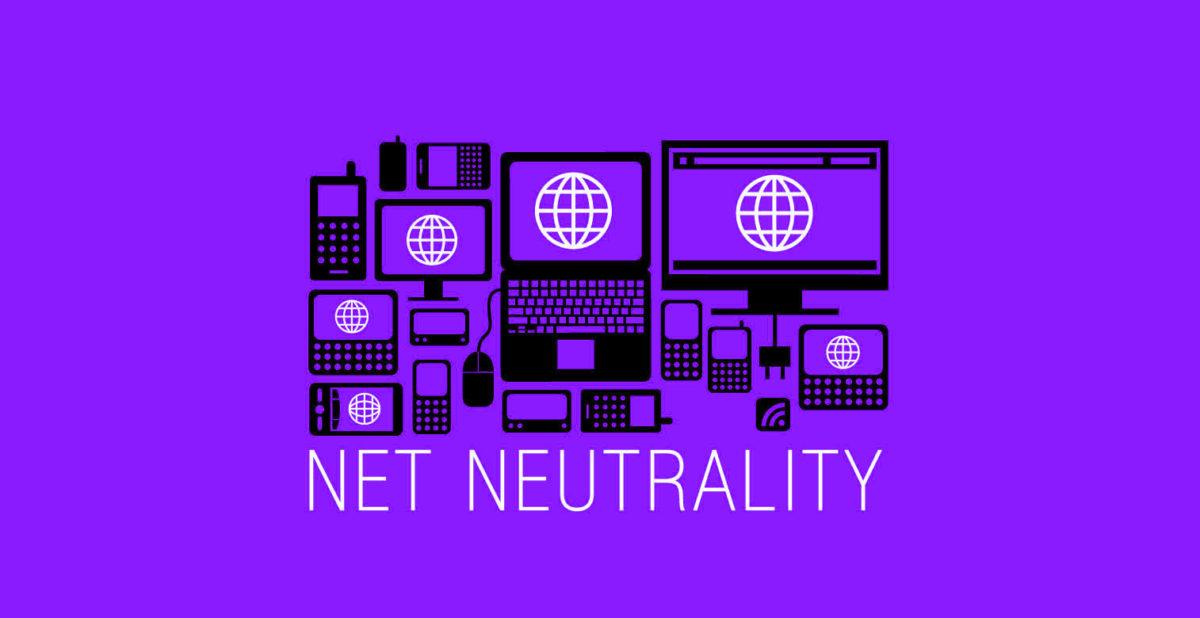 House Approves Restoring Net Neutrality