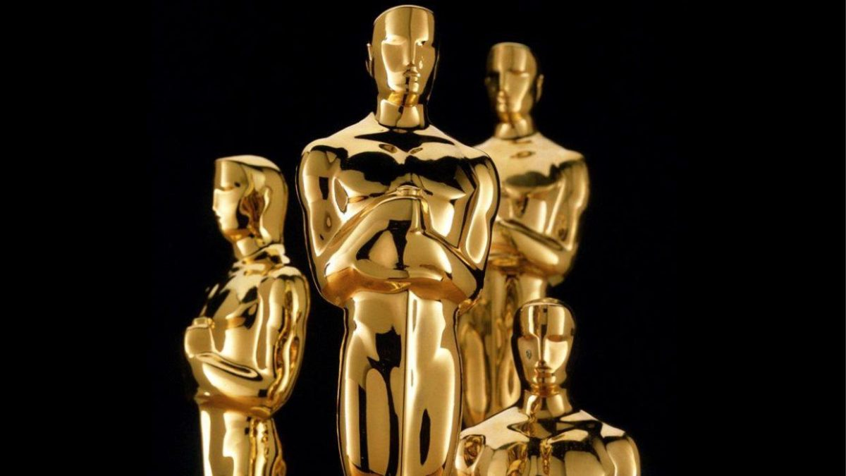 DOJ Puts Oscars on Notice Regarding Streaming Video