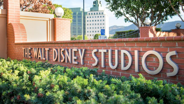 Lack of Home Entertainment Releases Contribute to 39% Drop in Q2 Disney Studio Operating Income