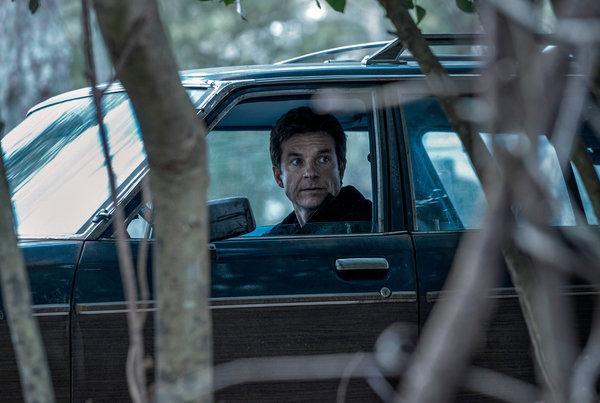 Netflix Reconsidering Georgia Film, TV Productions