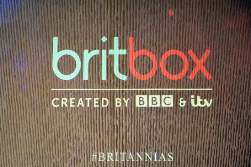 'BritBox' Streaming Video Service Eyes Year-end U.K. Launch