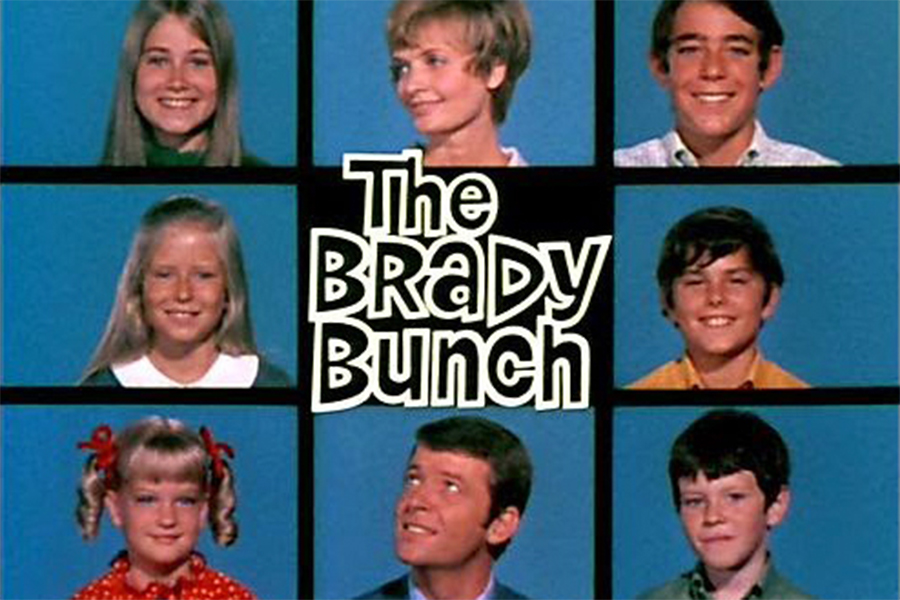 'Brady Bunch' Celebrates 50 Years With Comprehensive DVD Collection June 4