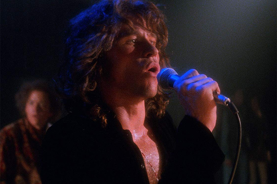 Oliver Stone's 'The Doors' Arrives on 4K Ultra HD July 23