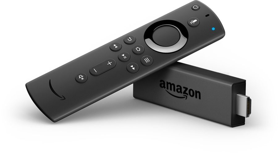 Amazon Reveals 34 Million Fire TV Users, Topping Roku