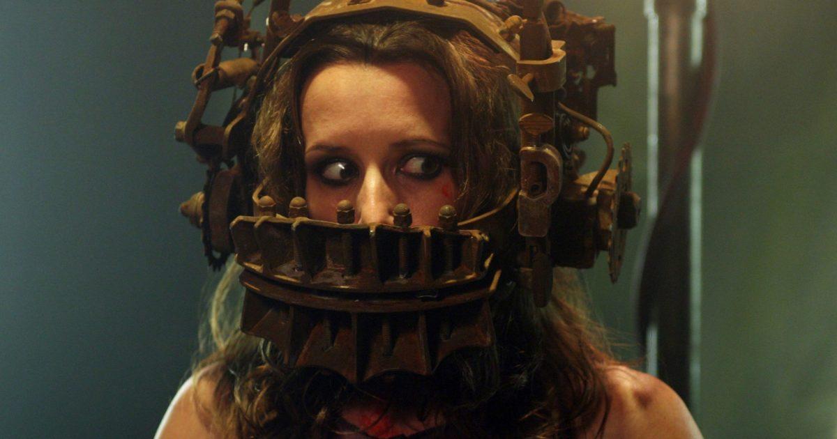 Lionsgate Bringing Back 'Saw' Horror Franchise, Thanks to Chris Rock