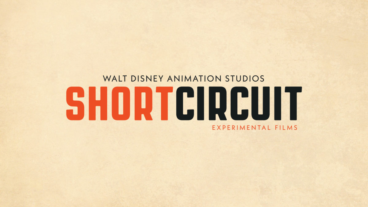 Disney+ Streaming Service to Offer Original Shorts from Walt Disney Animation Studios