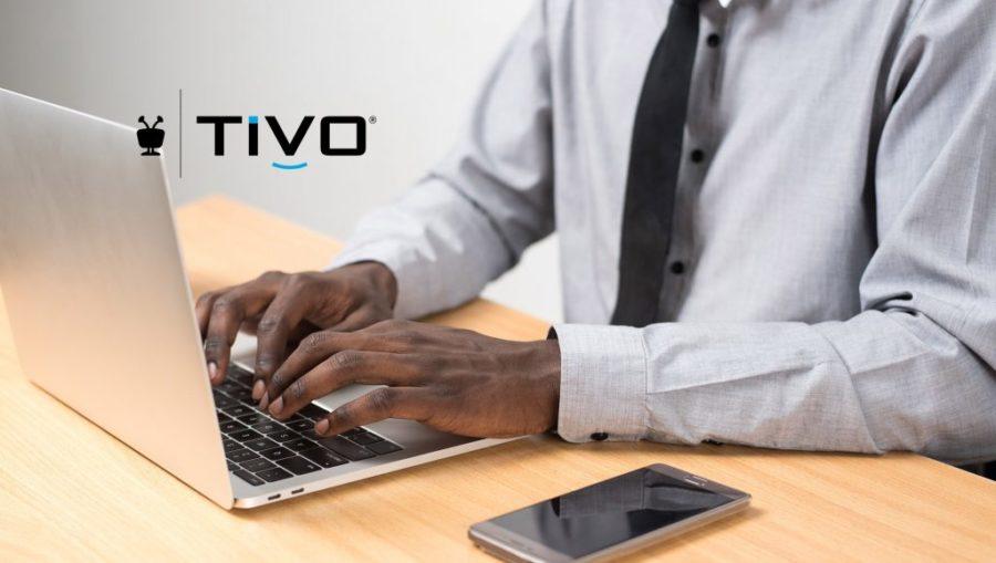 TiVo Splitting into Two Companies