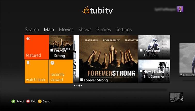 Tubi Expands Ad Sales Team
