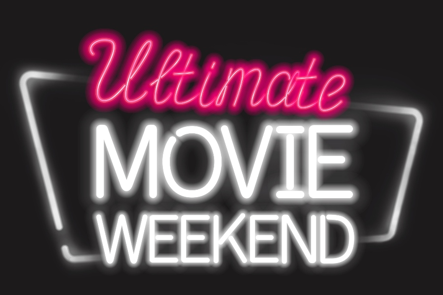 Studios, Distributors, EMA Team Up on Massive Digital Movie Rental Promotion