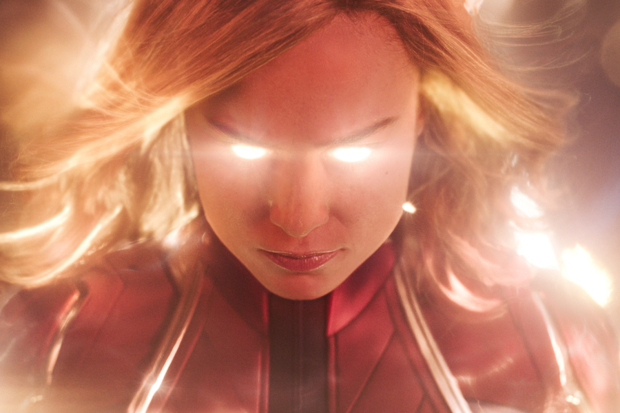 MCU Titles Surge at FandangoNow