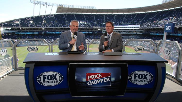 Disney Offloads 21 Fox Regional Sports Networks to Sinclair